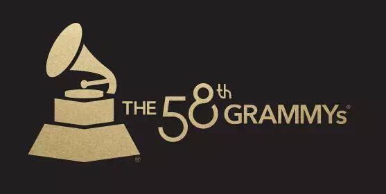 grrammys-2016-thatgrapejuice
