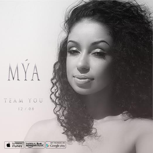mya-team-u