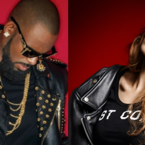 r-kelly-feat-tinashe-