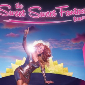 sweetsweetfantasy