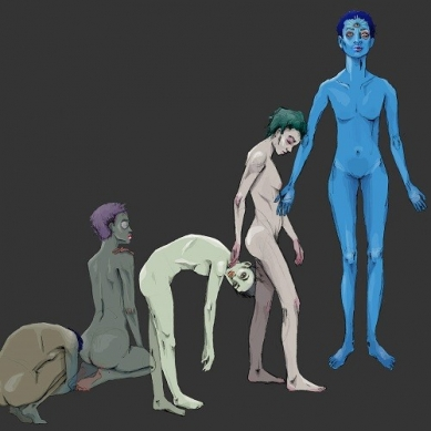 willow_smith_ardipithecus_566af8f62bcfd_389_389