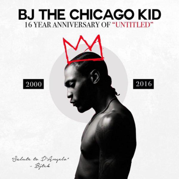 BJ-the-Chicago-Kid-Dangelo-Tribute-600x600 (1)