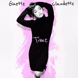 Ginette-Time