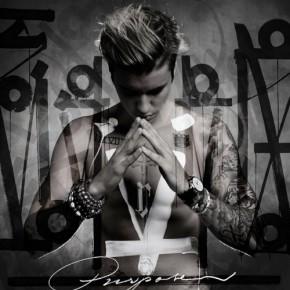 Justin-Bieber-purpose-album