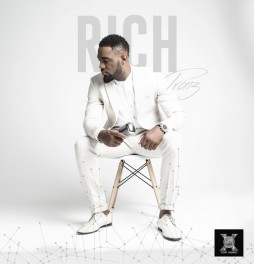 Praiz-Rich-Album-Art-Front (1)