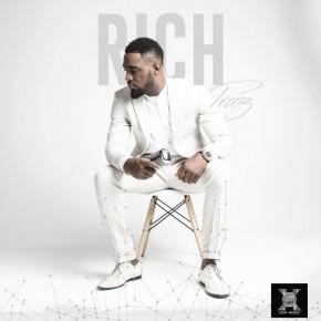 Praiz-Rich-Album-Art-Front (1)