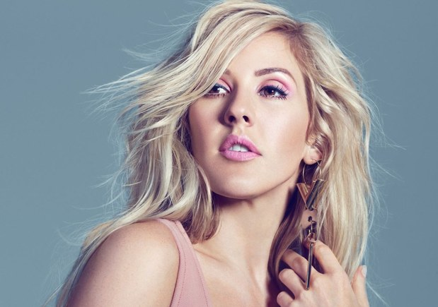 ellie-goulding-on-bbc-live-lounge-2014