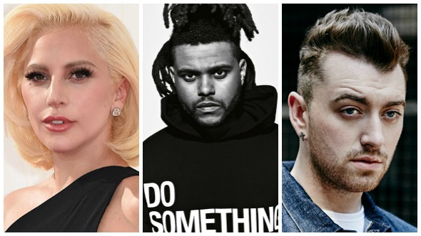 gaga-weeknd-smith