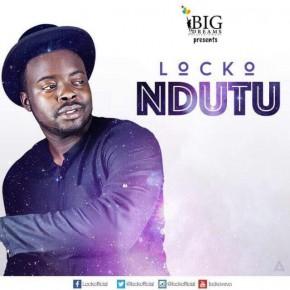locko_ndutu