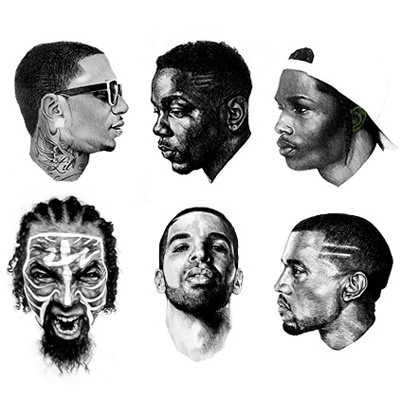 rap-power-rankings-june-2015
