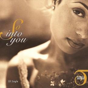 tamia-so-into-you