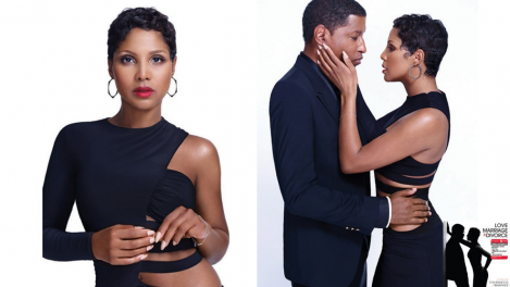 toni-braxton-babyface-love-and-marriage-target