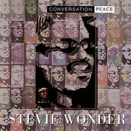 Conversation-Peace