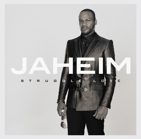Jaheim-Struggle-Love-Album-Cover-Art