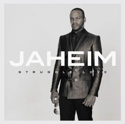 Jaheim-Struggle-Love-Album-Cover-Art