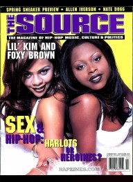 Lil-Kim-and-Foxy-Brown-The-Source