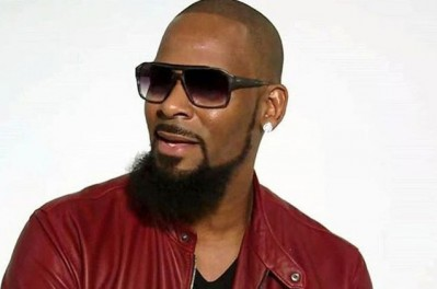 R-Kelly-shedeserve