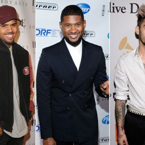 chris-brown-usher-zayn-malik