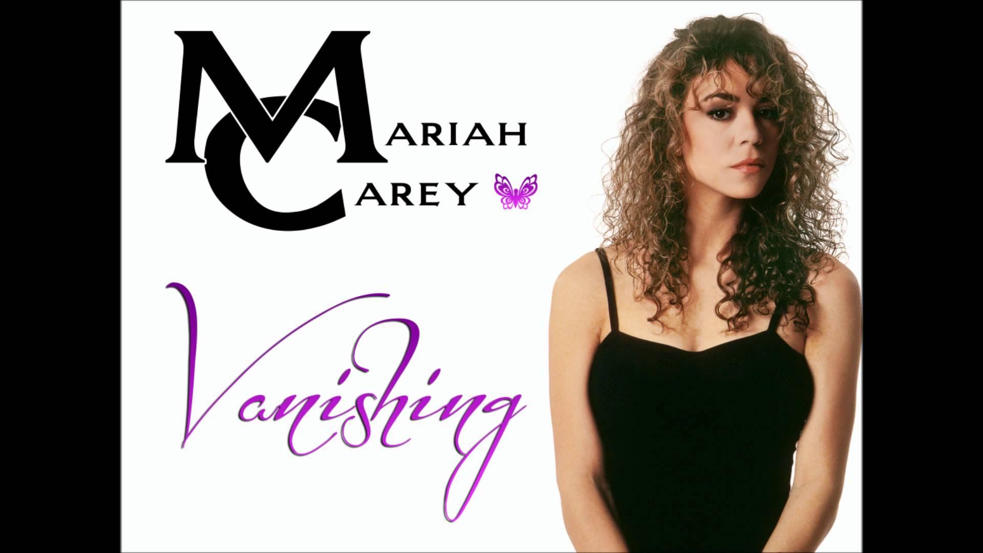 mariahcarey