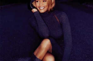 [Focus] Whitney Houston, »My love is your Love », un tour de force.