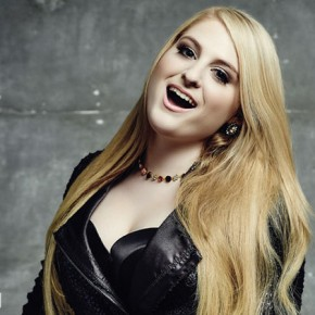 1s-meghan-trainor-2-billboard-650