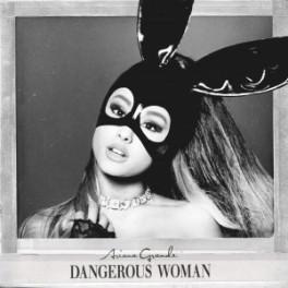Ariana-Grande-Dangerous-Woman-2016-Album-2480x2480-300x300