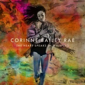 Corinne-Bailey-Rae-The-Heart-Speaks-In-Whispers-2016-2480x2480
