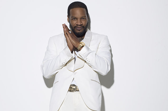 Jaheim-press-2016-billboard-650