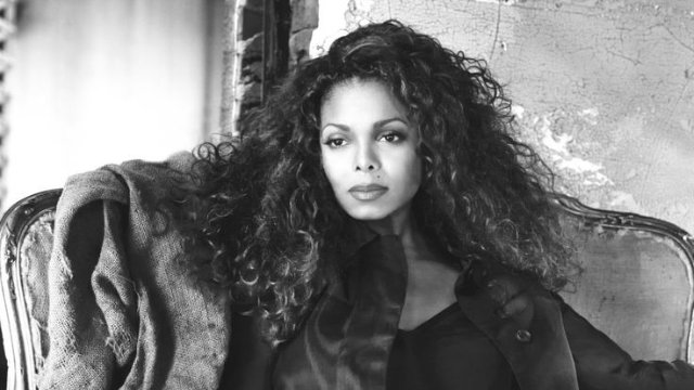 JanetJacksonEdit