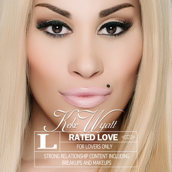 Keke-Wyatt-Rated-Love-Album-Cover-600x600