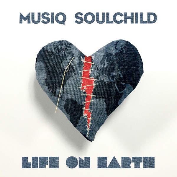 Musiq-Life-On-Earth