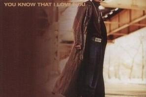 [La Chanson du Jour] Donell Jones – You Know That I Love You. (2002)