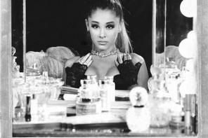 [Chronique] Ariana Grande, pas si «Dangereuse» que ça sur son 3ème album.