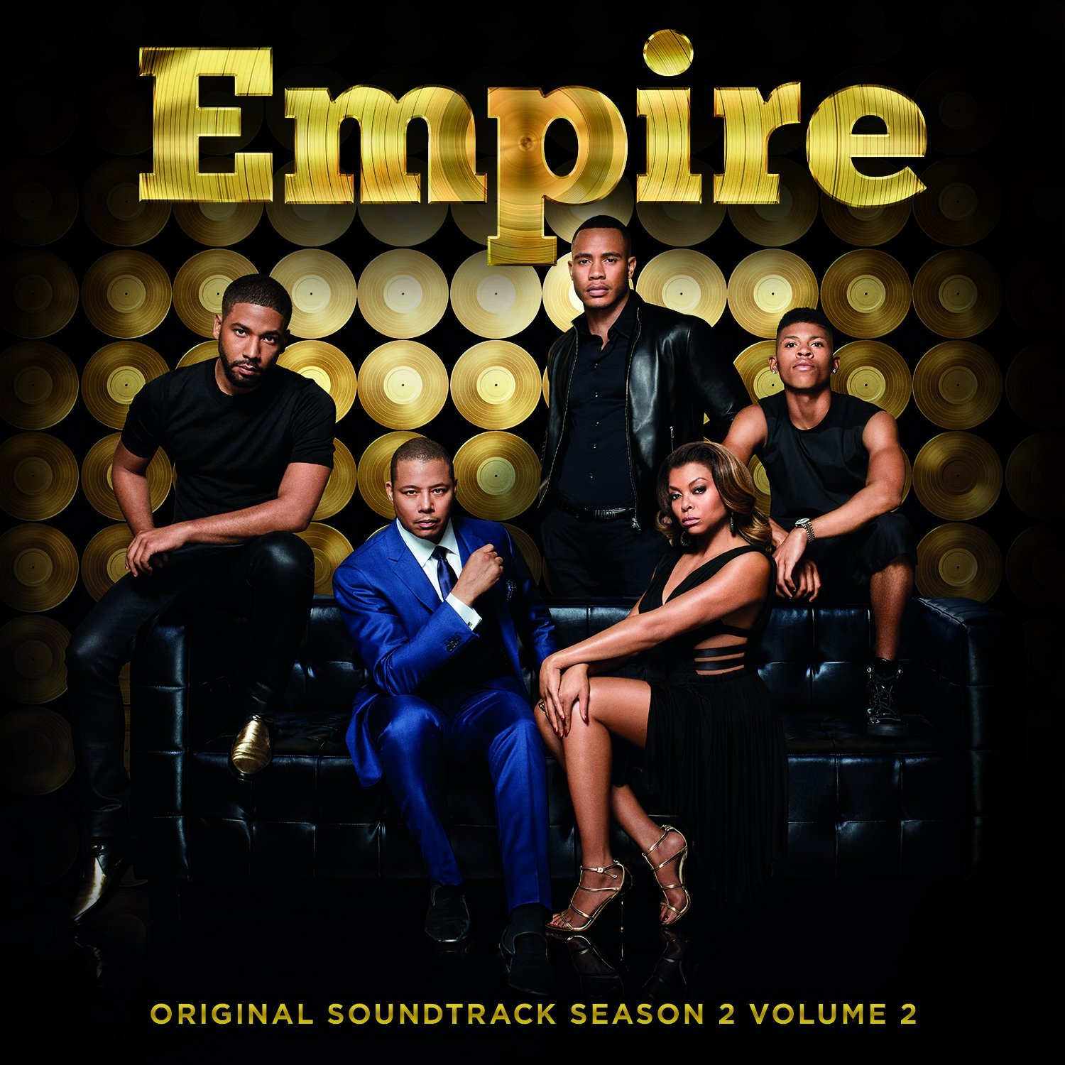 empire-2-vol-2