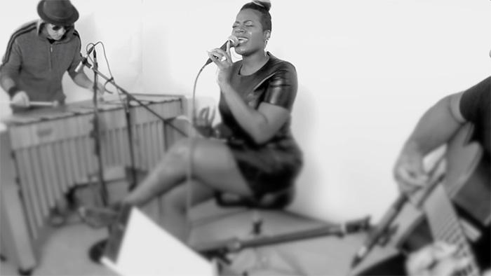 fantasia-acoustic