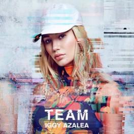iggy-azalea-team-pochette-artwork-cover-new