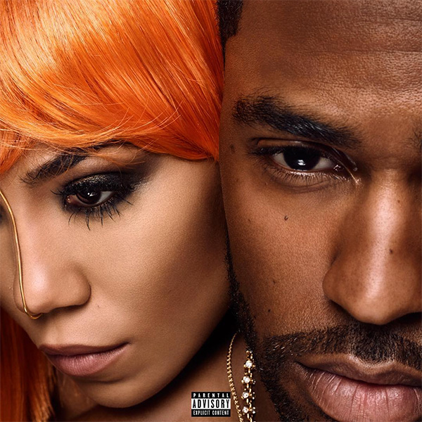jhene-big-sean-twenty88