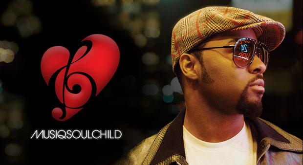 musiq_soulchild_splash
