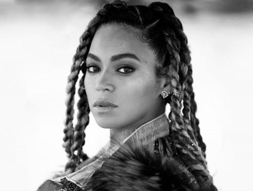 Beyonce-Lemonade-Promoshoot-12