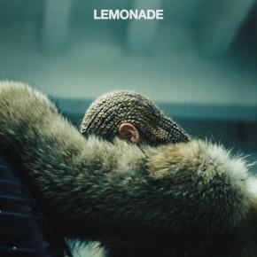 Beyonce-Lemonade.