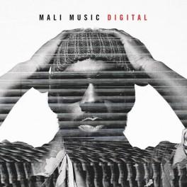Mali-Music-Digital