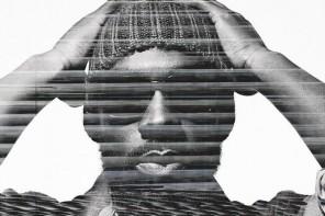 Mali Music lance son nouvel opus avec le titre «Digital».