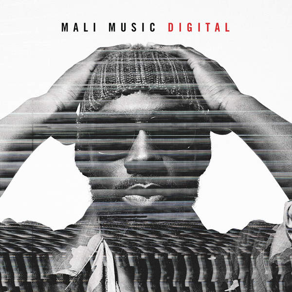 Mali-Music-Digital