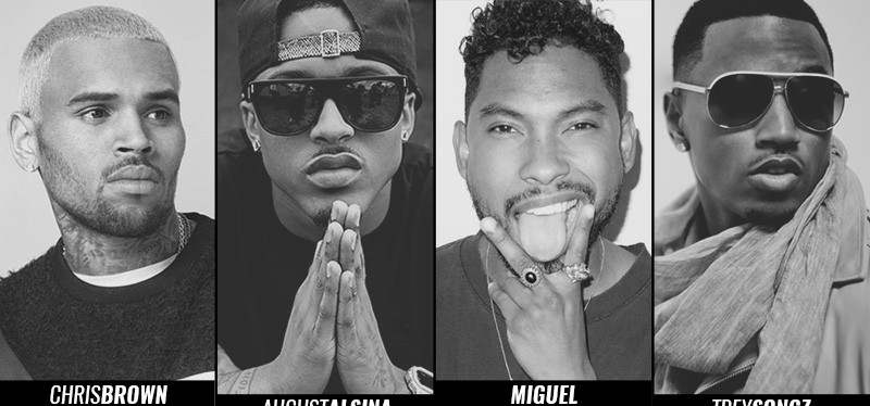 chris-august-miguel-songz-800