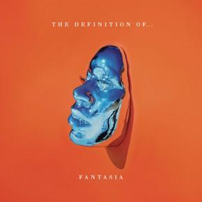 fantasia-the-definition-of-thatgrapejuice-1-600x600