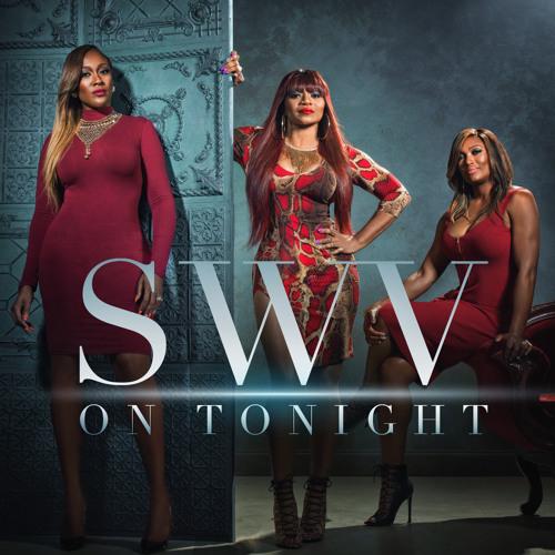 swv-on-tonight