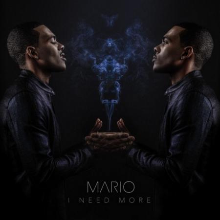 Mario-I-Need-More-e1462568733304