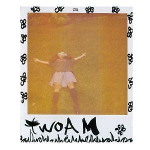 SZA-twoAM-2016-300x300