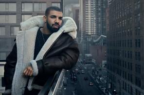 [Dossier] Drake, une «view» panoramique et cohérente dans sa carrière.