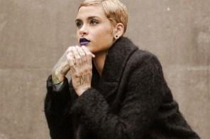 Après la tentative de suicide ratée, Kehlani propose «24/7».